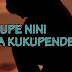 AUDIO : Unga Limited Arusha Nikupe nini eeh mungu RC Church    DOWNLOAD MP3