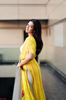 Catherine Tresa exclusive stills in Jumpsuit and Ethnic Casuals  Exclusive 43.JPG