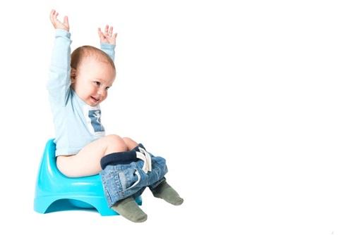 toilet training pada anak autis