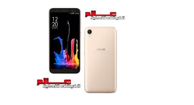 مواصفات و مميزات اسوس زين فون Asus ZenFone Lite (L1) ZA551KL