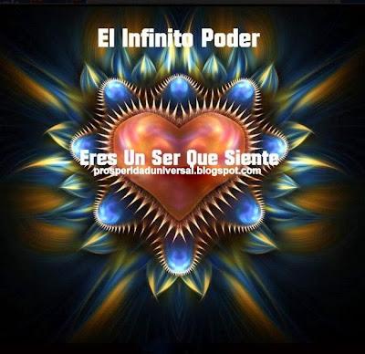 http://prosperidaduniversal.blogspot.com.ar/2013/11/cree-en-ti-prosperidad-universal.html
