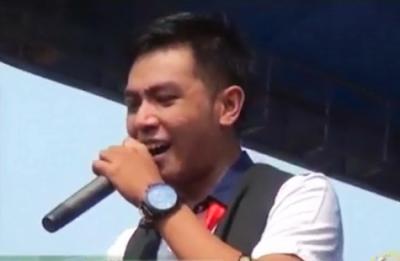 Download Kumpulan Lagu Gery Mahesa Mp3 Terpopuler