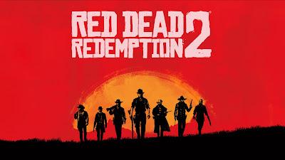 """המדליף """"Tripcode"""" הדליף מידע סודי לגבי המולטיפלייר והקמפיין של Red Dead Redemption 2"""