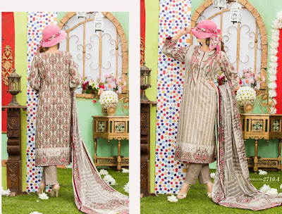 reshma-winter-cambric-dresses-collection-2016-by-vs-textile-mills-10