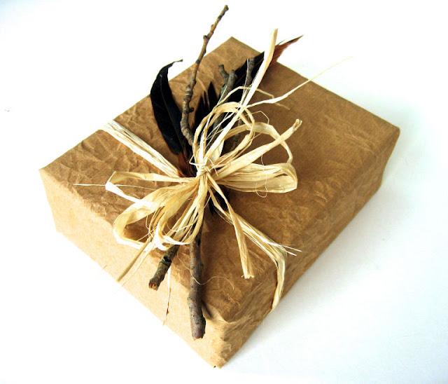 el yapımı yılbaşı hediye kutuları