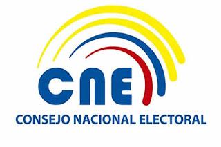 Evalúa ente electoral de Ecuador objeciones oficialista y opositora