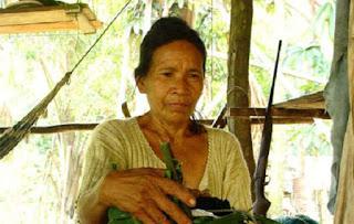 Perú: asesinada la última hablante de una lengua indígena amazónica