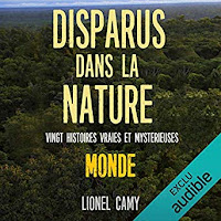 https://www.amazon.fr/Disparus-dans-nature-histoires-myst%C3%A9rieuses/dp/B07P7R1L5S/ref=tmm_aud_swatch_0?_encoding=UTF8&qid=&sr=