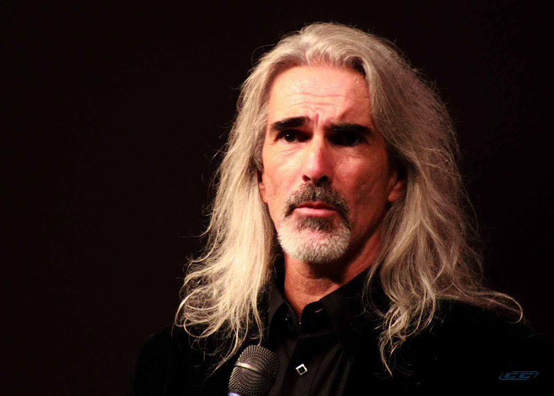 Guy Penrod - Hymns 2012 southeran gospel artist biography and history