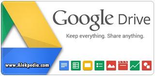 Cara Muda Mengatasi Limit Google Drive di Internet