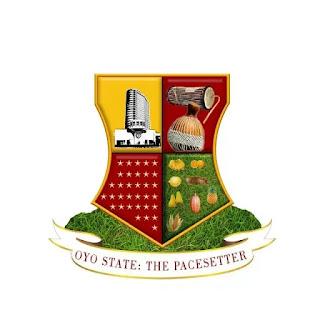 Oyo State Schools 2nd Term Break Resumption Dates 2018/2019