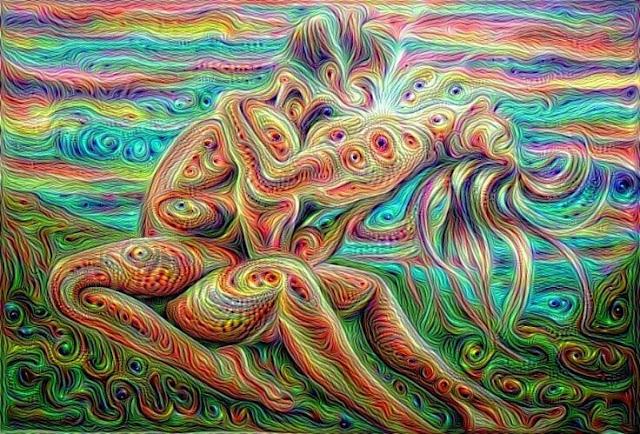 conexão no sexo, punheta, siririca, sexo, transa, autoconhecimento,  porno, pornografia, amor, psycodelic