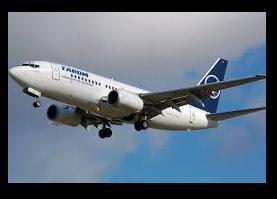 हवाई जहाज का आविष्कार सबसे पहले भारत में हुआ था - India is The great