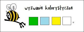 http://diabelskimlyn.blogspot.com/2017/05/wyzwanie-kolorystyczne-beequeenie.html