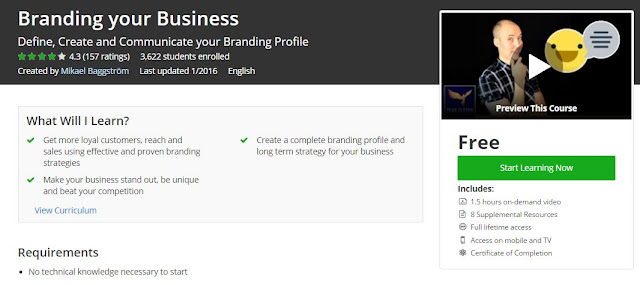 Branding-your-Business