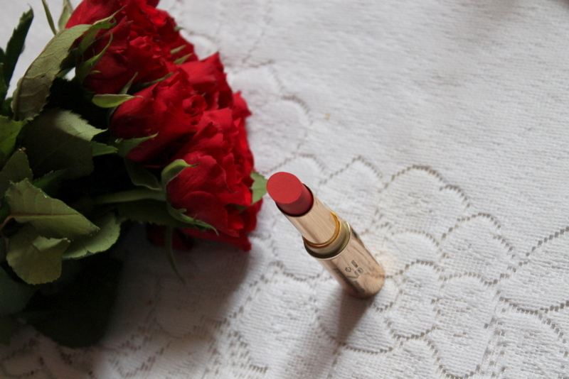Max Factor Lipfinity Long Lasting pomadka