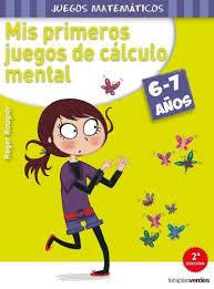 http://www.terapiasverdes.com/els-meus-primers-jocs-de-calcul-mental