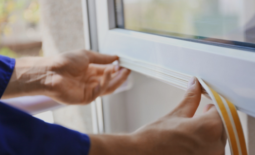 Top Things to Consider BEFORE Selecting a Replacement Window