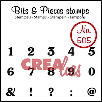 https://www.crealies.nl/detail/1860031/bits-pieces-stempel-stamp-no-5.htm