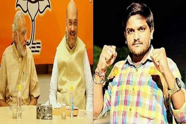 hardik-patel-partner-varun-and-reshma-joined-bjp-in-gujarat