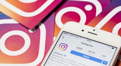 Download Video Favorit Dari Instagram Secara Online Gratis Gomarketingstrategic Com