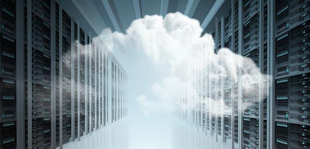IBM Data, IBM Analytic, IBM Industry Insights