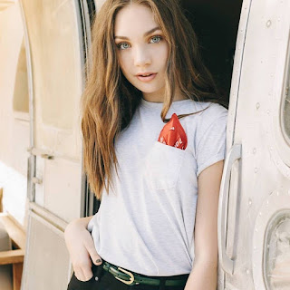 Maddie Ziegler age, boyfriend, sister, mom, siblings, dad, house, birthday, family, number, phone number, boyfriend 2017, wiki, wikipedia, feet, new house, brother, and her boyfriend, mother, born, father, how old is, who is, how tall is, what is doing now, what happened to, look alike, as a baby, best friend, how old is 2016, sia, 2017,  2016, movie, dance moms, dancing, and sia, and mackenzie ziegler, ballerina, clothing line, book, youtube, on ellen,  ryan ziegler, chandelier, video, 2014, photoshoot, now, did die, musically, leotard, music videos, sia videos, leaves dance moms, modeling, singing, website, film, songs, ballet, dancing with the stars, sia chandelier  today, flash, merch, room, acting, 2011, abby lee miller, best dance, awards, dance videos, grade, tv shows, live, abby lee miller and, sister movie, mackenzie, fansite, channel, 2015, so you think you can dance, doll, instagram