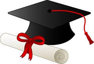 TOP 10 MISTAKES THAT CAN COST YOU FIRST CLASS DEGREE