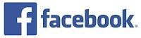 https://www.facebook.com/glock.ua
