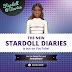 Stardoll Diaries: EmmaHunt4