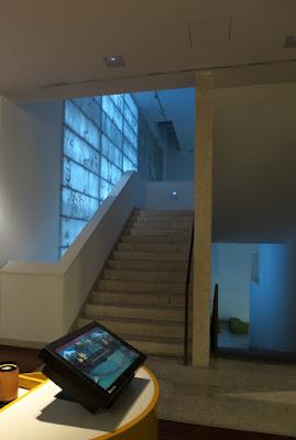 Museo de Arqueología de Oviedo