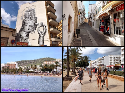 Sant Antoni Ibiza