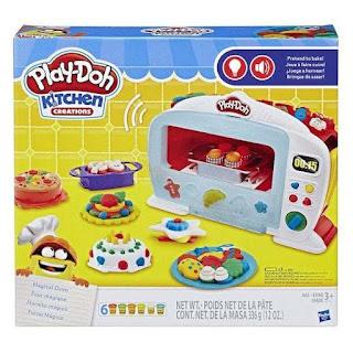 kitchen toy set, cooking toys