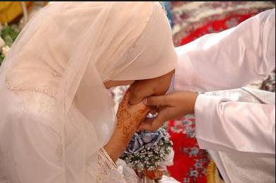 Tips Cara Jima' (bersenggama) Berdasarkan Agama Islam