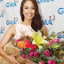 Megan Young Wants To Ask For Some Tips From Marian Rivera On How To Best Portray 'Marimar'