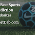 Prediction Sites: Top 10 Sports Best Review [Updated!]