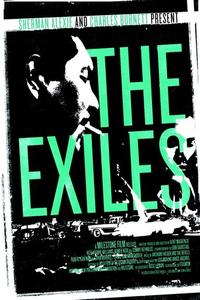 Watch The Exiles Online Free in HD