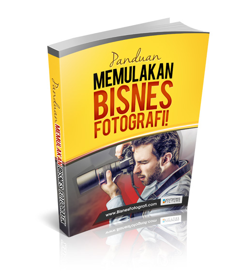 ebook bisnes fotografi