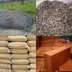 efisiensi-penghematan-material