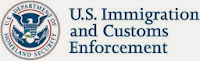 U.S. Immigration and Customs Enforcement (ICE) Internship Program
