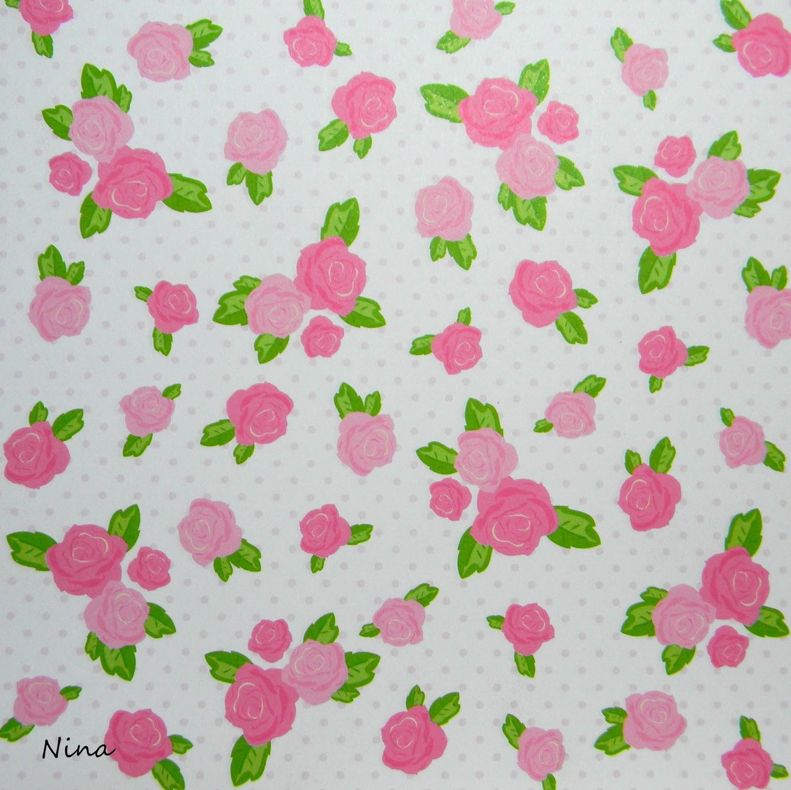 NINA'S RECIPES.....: JAPANESE PAPER ART -ORIGAMI - (FOR MY ... - photo#13