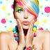 A importância da Análise de Coloração Pessoal!
