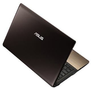 Asus K55VM Drivers for windows 7/8/8.1/10 32bit and 64bit