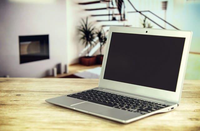 Tips Membeli Laptop Bekas dan Standar Pengecekannya agar Tidak Tertipu