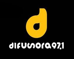 Ouvir agora Rádio Difusora FM 97,1 - Ribeirão Preto / SP