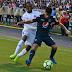 Motagua acaricia la Copa 16 tras vencer a un 'timorato' Olimpia
