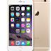 best  iphone deals in india 2016