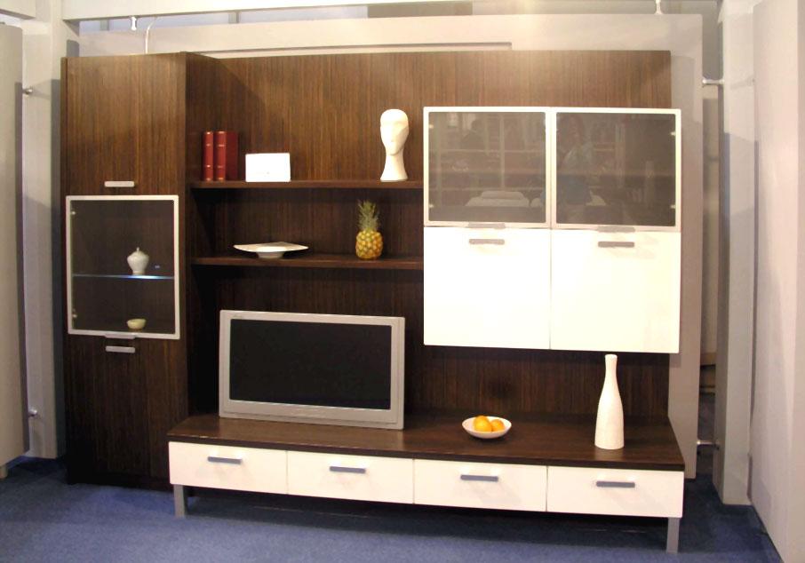 Мебель заказ недорого цены