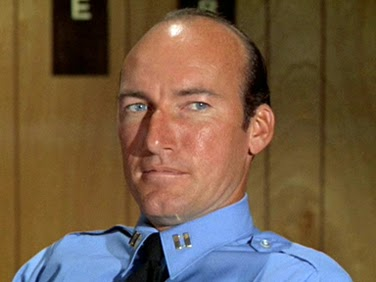 The Scott Rollins Film and TV Trivia Blog: Ed Lauter: One of the ...