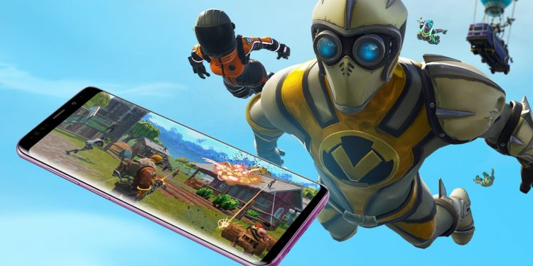 fortnite season 7 updated android apk for incompatible devices download here - how to get fortnite on android incompatible